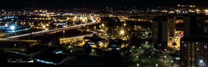 gijon-poligono-de-pumarin-nocturno-desde-las-alturas-asturias