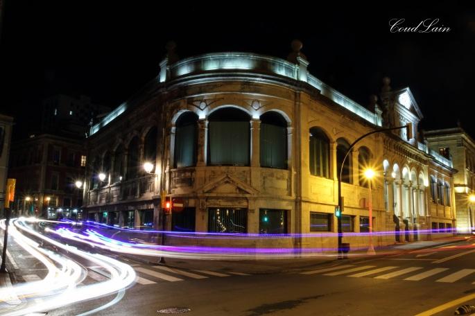 night-photo-longexposure-of-gijon-asturias