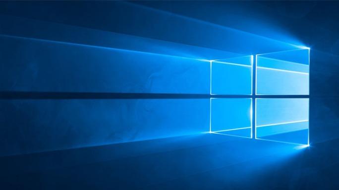 xampp-vs-windows10-desactivar-uac-seguridad-de-cuentas-de-usuario